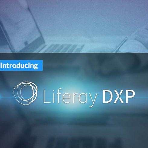 Liferay DXP MvcPortlet and Service Builder